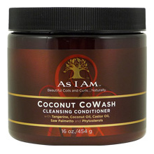 coconut-cowash-cleansing-conditioner