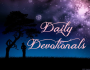 Daily Devotional: Put Your Love intoAction