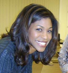 Korrie Kelley